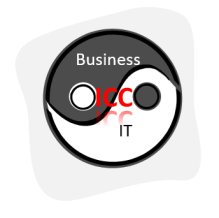 Business ICC and IT